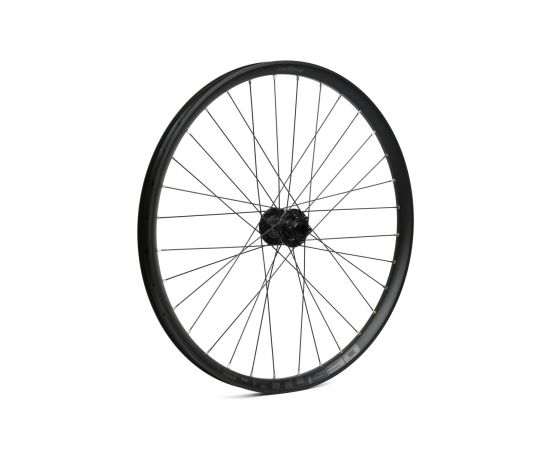 Hope Fortus 30 Front Wheel